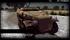 Sdkfz 251 18.png