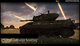 M10a1 wolverine us.png