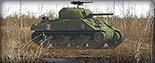 Sherman m4a2 fr sd2.png