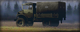 Truck cmp sd2.png