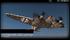 Ju 88 s 50.png