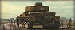 Panzer iv j aufk ger sd2.png