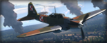Il 2m awp sd2.png