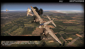 Ju 88 s 500.png