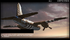 B-26B Marauder (110kg)