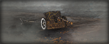 Pak 38 50mm fin sd2.png