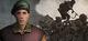 Motor rifle leader bel sd2.png
