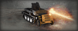 Panzerjager gazelle ger sd2.png