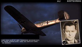 Fw 190 a8 ace.png