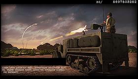 Halftrack m21 mortier us.png