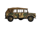 Top horch 108 ger sd2.png