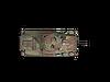 Top sdkfz 234 2 puma.png