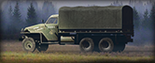 Truck studebaker supply sov sd2.png