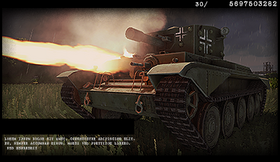 Beute cromwell.png