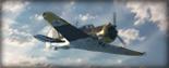 P 36 hawk h75 a3 fin sd2.png