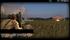 M1 Gun 57mm