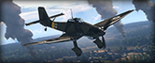 Ju 87d 5 x4 20mm ger sd2.png