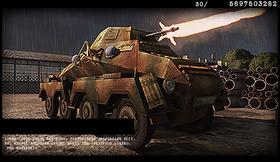 Sdkfz 231.png