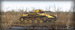 T60 ger sd2.png