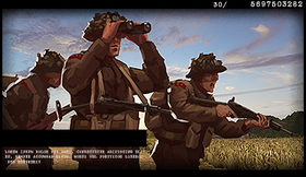 Scout pol.png