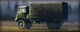 Truck bedford supply nz sd2.png