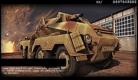 Sdkfz 233.png