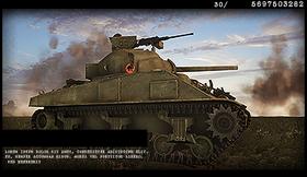 Sherman m4a4op pol.png