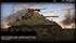 Sherman V OP (140mm)