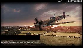 Spitfire mk9b 230 fr.png