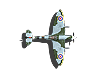 Top spitfire ix clostermann ace.png