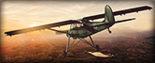 Fi 156 storch sd2.png