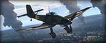 Ju 87d 5 x4 50 ger sd2.png