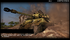 M10 achilles can.png