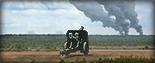 Howz mont ob1938 76mm sov sd2.png