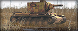 Kv 2 ger sd2.png