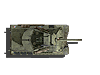 Top m10a1 wolverine fr.png