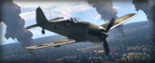 Fw 190 g8 ger sd2.png