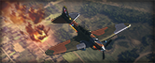 Il 2m x2 250 awp sd2.png