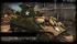 M4A1 Rhino