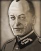 Viktor von drabich wachter.png