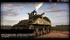 Sherman m4a3105 fr.png