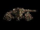 Top flak 36 88mm sd2.png