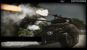 M4a1 76 us.png
