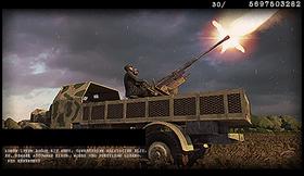 Nag flak 37mm ger.png