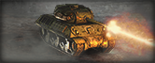 M10a1 wolverine fr sd2.png