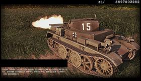 Panzer ic ger.png