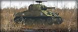 Sherman m4a3105 fr sd2.png