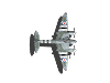 Top dh98 mosquito.png