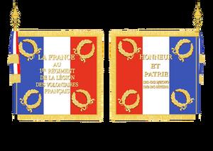 Französische Legion Mod2.png