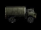 Top truck bedford nz sd2.png